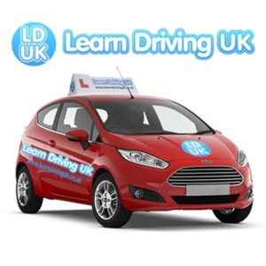 All-inclusive Driving Lesson Package 30 Hours (Previous Experience Deal)