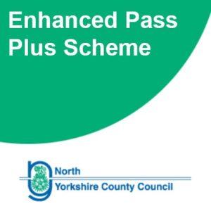 Enhanced Pass Plus Course