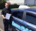 driving lessons Whitby