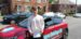 driving lessons Wakefield