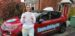 driving lessons featherstone
