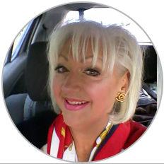 Sue Speight Profile